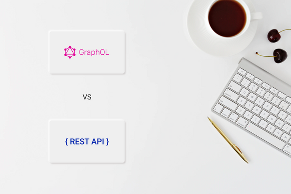 GraphQL vs REST: Demonstrating the Difference with Real-World Examples
